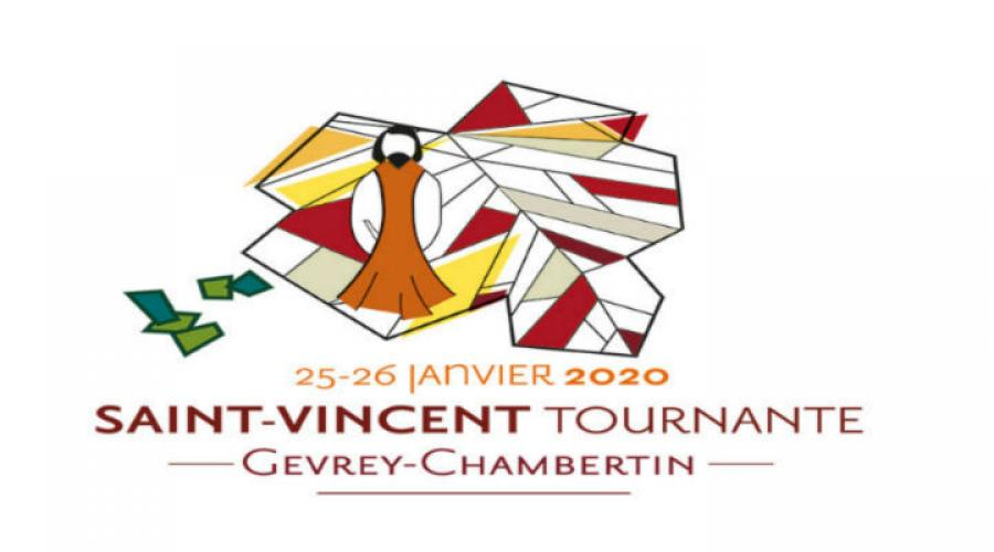logo saint vincent