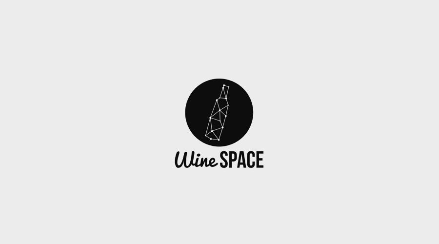logo winespace